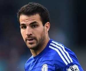 I Almost Joined Real Madrid When I  Was At Arsenal – Fabregas